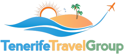 Tenerife Travel Group